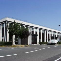 Location Bureau Villebon-sur-Yvette 815 m²