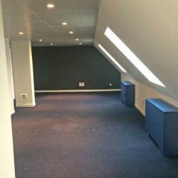 Location Bureau Paris 8ème 477 m²