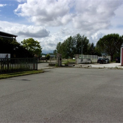 Vente Local commercial Fronton 700 m²