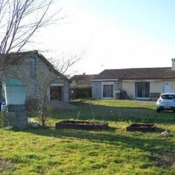 viager Maison / Villa 5 pièces Cahuzac sur Adour
