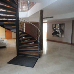 Location Bureau Magny-le-Hongre 446,94 m²