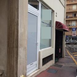 Vente Bureau Cannes (06400)