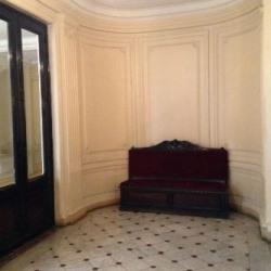 Location Bureau Paris 8ème 504 m²