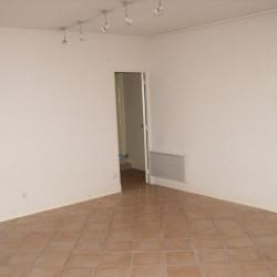 Location Local commercial Montlucon 140 m²