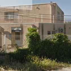 Location Bureau Marignane (13700)