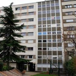 Location Bureau Vincennes 84 m²