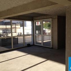Location Local d'activités Montpellier 64,72 m²