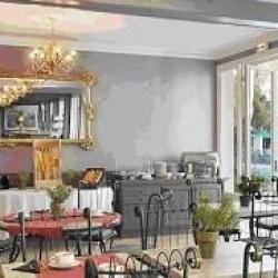 Fonds de commerce Café - Hôtel - Restaurant Fréjus 0