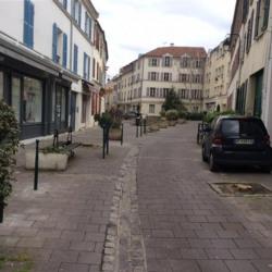 Cession de bail Local commercial Rueil-Malmaison 28 m²