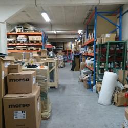 Location Entrepôt Plaisir 320 m²
