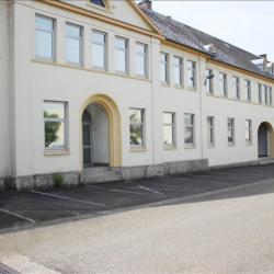 Location Bureau Strasbourg 9 m²