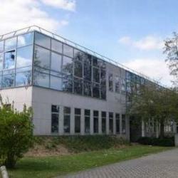 Location Bureau Éragny (95610)