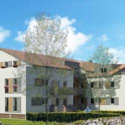 photo immobilier neuf Bouguenais