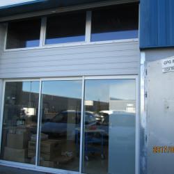 Vente Local commercial Saint-Jean-d'Illac 180 m²