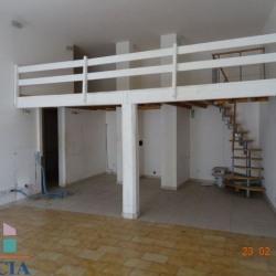 Location Local commercial Salon-de-Provence (13300)