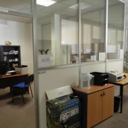 Location Bureau Le Plessis-Belleville 20 m²