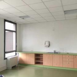 Vente Bureau Lyon 8ème 2975,89 m²