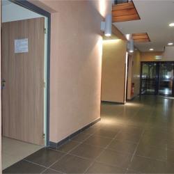 Location Bureau Perpignan (66000)