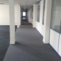 Location Bureau Rueil-Malmaison 122 m²