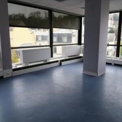 Vente Bureau Saint-Cloud 265 m²