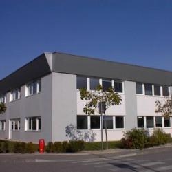 Location Bureau Moirans (38430)