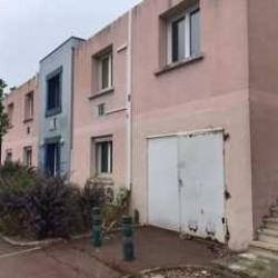 Location Local d'activités Aix-en-Provence 300 m²