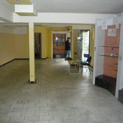 Location Local commercial Hayange (57700)