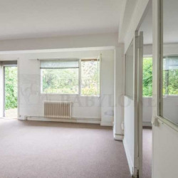 Location Bureau Suresnes 82 m²