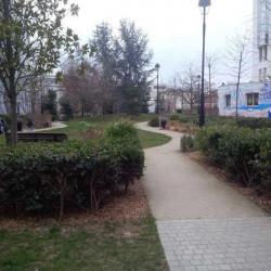 Location Bureau Joinville-le-Pont 436 m²