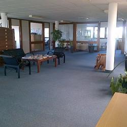 Vente Bureau Sète 632 m²