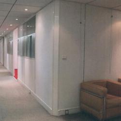 Location Bureau Compiègne 540 m²