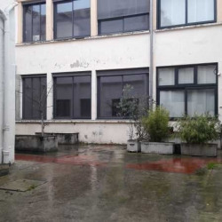 Vente Bureau Cachan (94230)