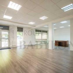 Location Bureau Paris 11ème 110 m²