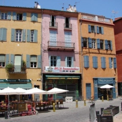 Vente Local commercial Perpignan (66000)