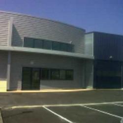 Location Local d'activités Meaux 2642 m²