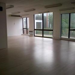 Location Local d'activités Jouy-en-Josas 741 m²