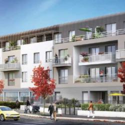 Location Bureau Palaiseau 280 m²