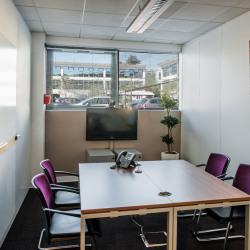 Location Bureau Mougins 10 m²