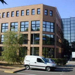 Location Bureau Le Pecq 1586 m²