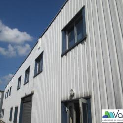 Location Bureau Neuilly-Plaisance 210 m²