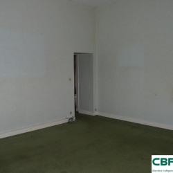 Location Bureau Limoges 85 m²
