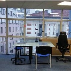 Location Bureau Paris 14ème 70 m²