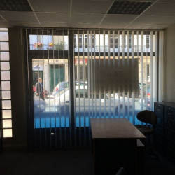 Location Local commercial Le Havre 184 m²