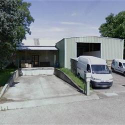 Location Local d'activités Décines-Charpieu 150 m²