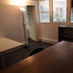 Location Bureau Paris 16ème 55 m²