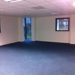 Location Bureau Guipavas 87 m²