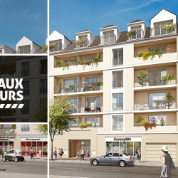 photo immobilier neuf Le Perreux sur Marne