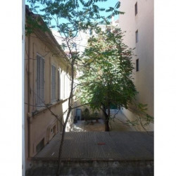 Location Local commercial Toulon 200,82 m²