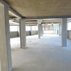 Vente Bureau Rennes 250 m²