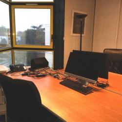 Vente Bureau Sassenage 150 m²